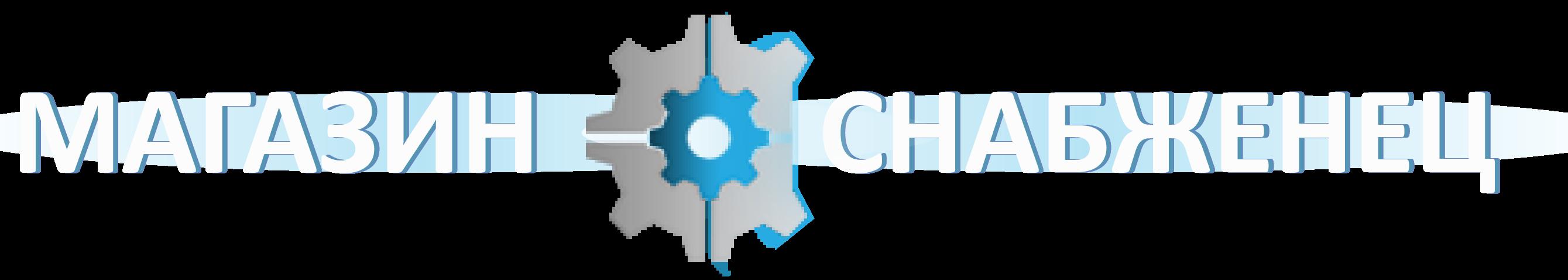 Тульские Технологии | Металлопрокат и металлообработка в Туле
